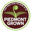 logo-piedmont-grown